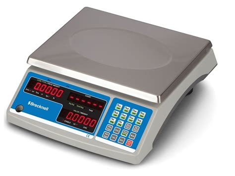 salter brecknell b140 counting digital bench scale newegg salter brecknell b140 counting digital bench scale 30lb ebay