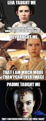 Best Star Wars Memes - best 25 star wars meme ideas on pinterest funny star