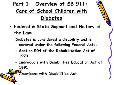 section 7 of the 1973 rehabilitation act section 7 of the 1973 rehabilitation act 28 images