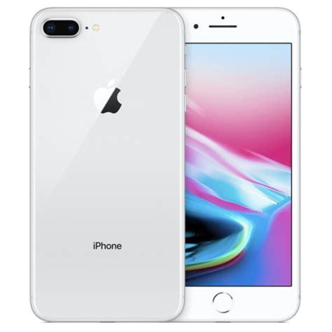 Iphone 8 Reconditionné by Iphone 8 Plus Blanc 64gb Reconditionn 233 Pas Cher Tout Pour Phone