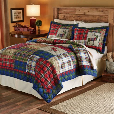 cabin bedding sets cheap cabin bedding sets cheap get cheap log cabin bedding
