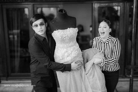 Kean cipriano and chynna fortaleza marriage licenses