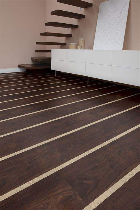 Amtico Signature flooring   Newmarket   Bury St Edmunds