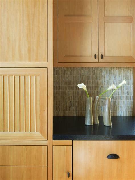 vertical backsplash tile design ideas remodel pictures