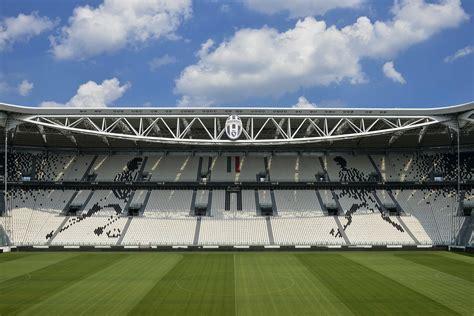 interno juventus stadium the grandeur of juventus stadium the italian stadium with