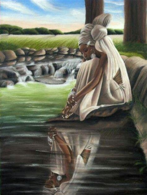 Golden Stories Goodnight Stories Of Prophets From The Quran Spiri 16 best black christian images on