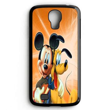 Disney Donal Duck Micky Mouse F0164 Samsung Galaxy J5 Pro 2017 best mickey mouse for galaxy s4 products on wanelo