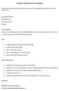 Special Education Assistant Sle Resume by Resume Assistant Resume 2016 Assistant Resume Templates Aide