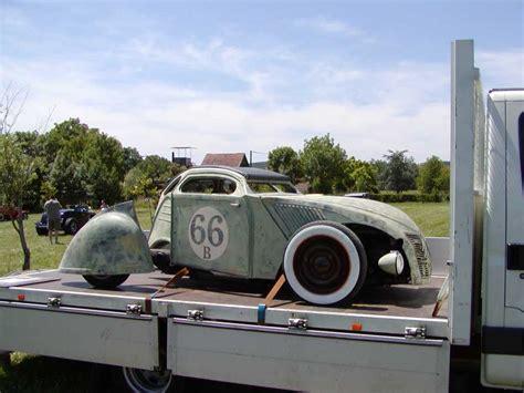 Imagenes Hot Rod   hot rods en 20 imagenes autos y motos taringa