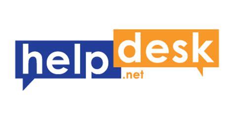 Tis Service Desk by Image Gallery Help Desk Logo