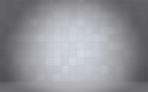 pattern free download for website background texture png www pixshark com images