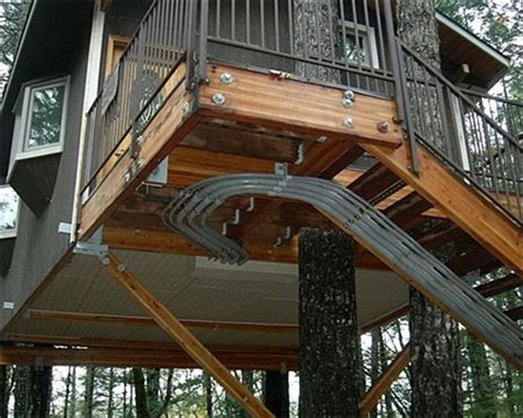 kids tree house designs 33 simple and modern kids tree house designs 17 images frompo
