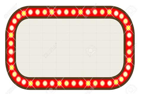 marquee clipart theatre marquee clipart