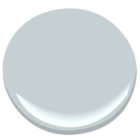 bm silver gray benjamin moore silver gray color my world pinterest