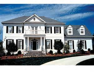 federal home plans