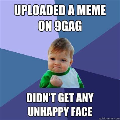 Winning Baby Meme - best baby memes 9gag image memes at relatably com