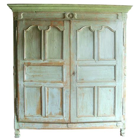 painted armoire for sale armoire captivating painted armoire for sale jewelry
