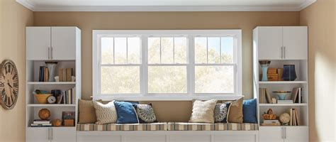 house windows online store silver line 174 windows and doors