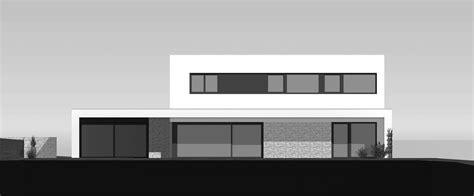 Ks Architektur by Wohnhaus Ks In Ausf 252 Hrung Architektur Mugrauer