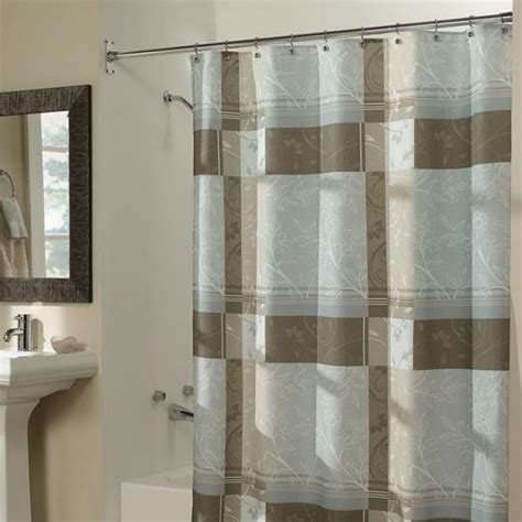 anna linens shower curtains pinterest discover and save creative ideas
