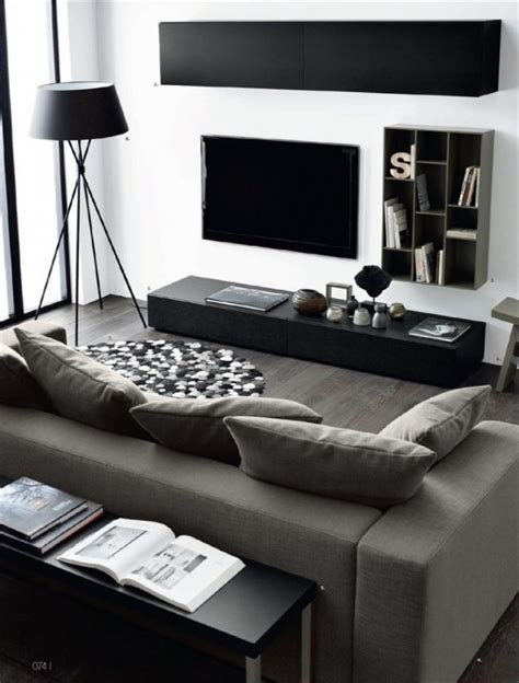 60 best living room furniture i love images on pinterest top 50 modern living room furniture ideas