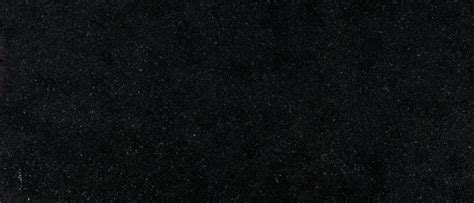 nero assoluto lechner worktops nero assoluto platin