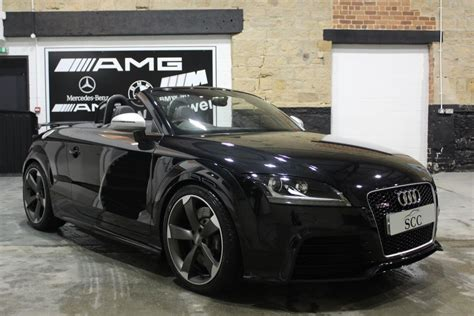 audi tt rs for sale used audi tt rs for sale guiseley west yorkshire