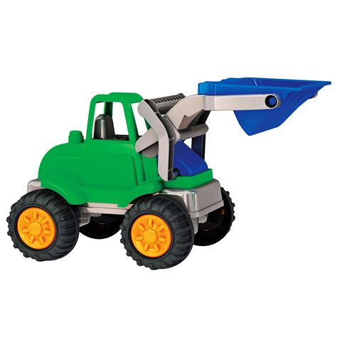 heavy duty toys american plastic toys heavy duty loader shop your way shopping
