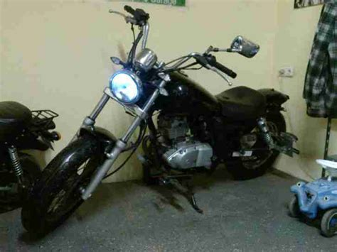 Motorrad Marken Sound motorrad bestes angebot von sonstige marken