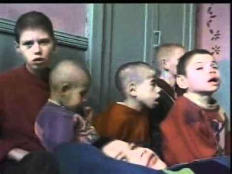 smotret onlayn video chernobyl heart  children  chernobyl