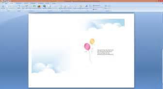 Word Vorlage Geburtstagskarte Kostenlos Einladungskarten Kindergeburtstag Word Vorlagen Kostenlos Geburtstag Einladung Kostenlos