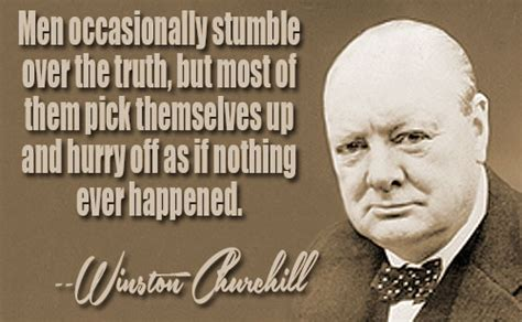 best book on churchill winston churchill quotes quotesgram