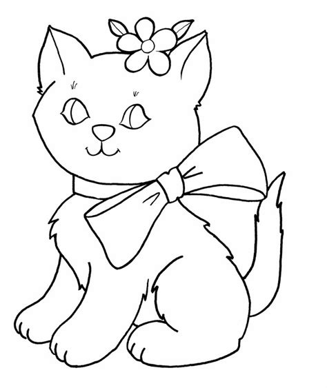 best color for girls coloring pages for girls coloring kids 10531