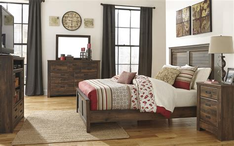 bedroom sets madison wi bedroom furniture madison wi a1 furniture mattress