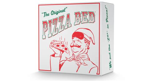 pizza bed sheets wrap yourself up in a warm cozy pizza bed cube breaker