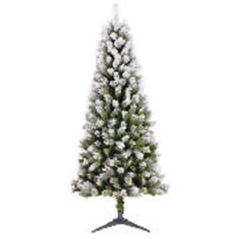 tesco 6ft flocked spruce tree review compare prices