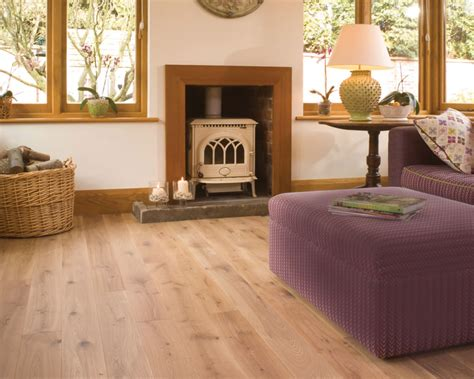 do solid wood floors increase the value of your home