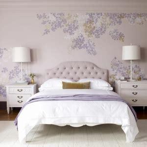 disegni per pareti da letto disegni per pareti camere da letto disegni parete