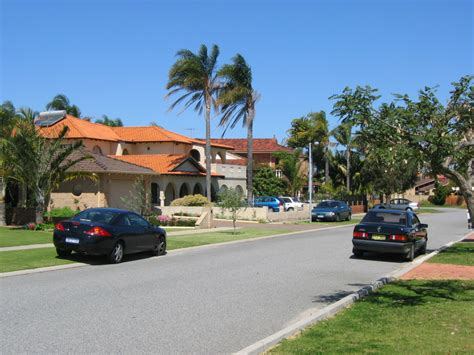 buy house in perth wa soccer clubs in perth western australia