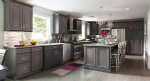 Kitchen Color Trends 7 Kitchen Color Trends For 2017