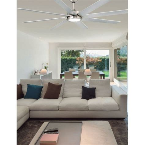 Ventilateur Plafond 160 by Century Est Un Ventilateur De Plafond Grande Taille Gros