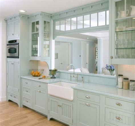 farmhouse kitchen furniture 20 farmhouse kitchen ideas for fixer upper style