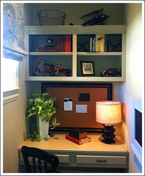 Ideas For Decorating Small Spaces by Small Space Decorating