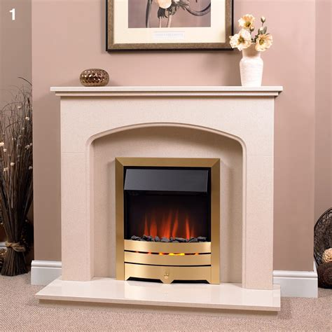 Fireplaces Surrounds by Poppy Fireplace Surround Colin Masonry