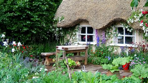 the english cottage what is your favourite kind of garden page 3