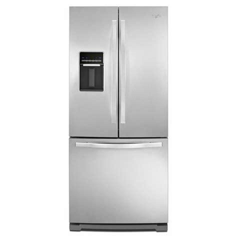 whirlpool 29 cu ft door refrigerator refrigerator 30 inch wide refrigerator 30 refrigerator