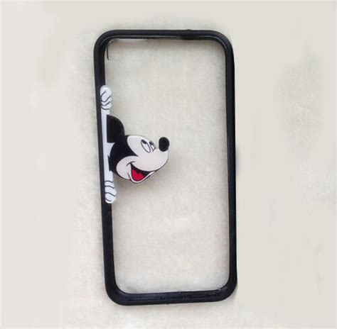 Mickey Disneys X2666 Iphone 7 buy wholesale tpu cover disney mickey mouse silicone