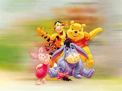 imagenes en movimiento winnie pooh winnie pooh y sus amigos imagenes imagui
