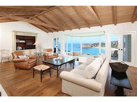 lauren conrad house lauren conrad buys new laguna beach home zillow porchlight
