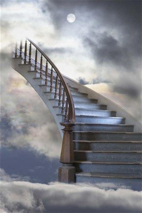 25 unique stairway to heaven tattoo ideas on pinterest
